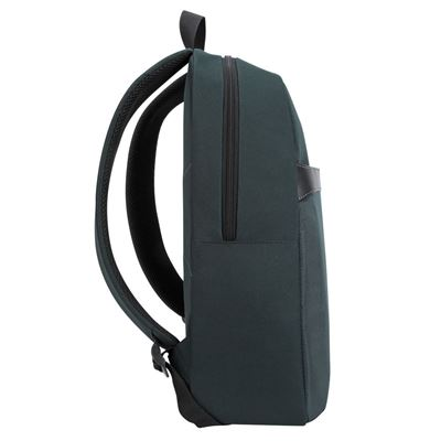 "Picture of Geolite Essential Backpack 15.6"" - Ocean"