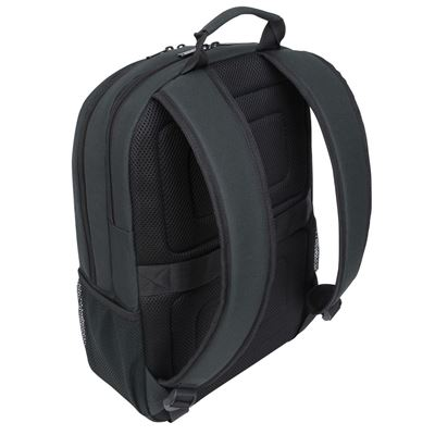 "Picture of Geolite Advanced 12.5-15.6"" Backpack - Ocean"