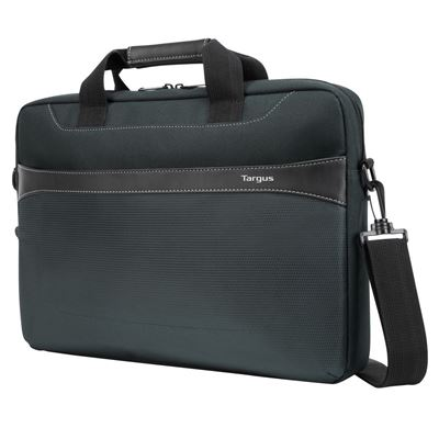 "Picture of Geolite Essential 17.3"" Laptop Case - Ocean"
