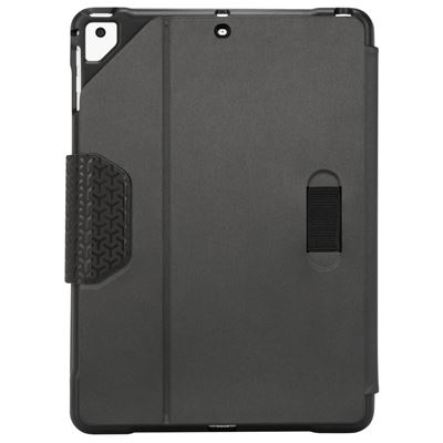 Picture of Click-In Case for iPad (6th gen. / 5th gen.), iPad Pro (9.7-inch), iPad Air 2 & iPad Air - Black