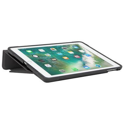 """Bild von Click-In Hülle für iPad (6./ 5. Generation), 9,7"""" iPad Pro, iPad Air 2, iPad Air - Black"""