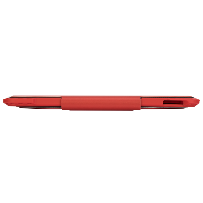 Picture of Pro-Tek™ Rotating Case for 11-in. iPad Pro® (Red)