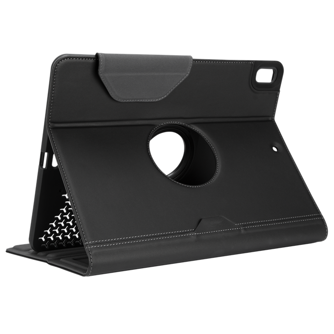Picture of VersaVu® Classic Case for iPad Pro® (12.9-inch) 3rd gen. (Black)