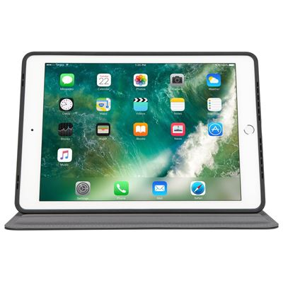 "Image sur Étui VersaVu pour iPad (6.ª/5.ª generación), 9,7"" iPad Pro, iPad Air 2, iPad Air - Rouge"