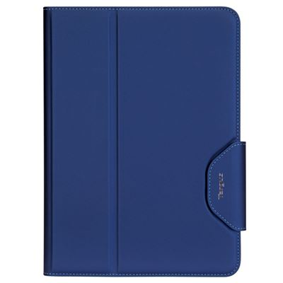 Picture of Versavu case for iPad (6th gen. / 5th gen.),