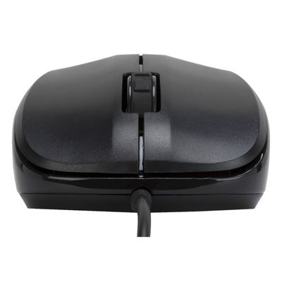 Picture of 3 Button Optical USB Mouse