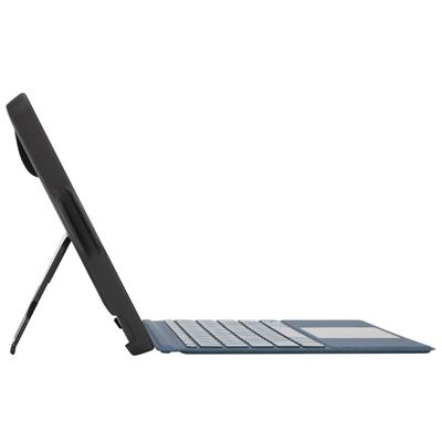 Picture of Protect Case for Microsoft Surface™ Go & Go 2 - Grey