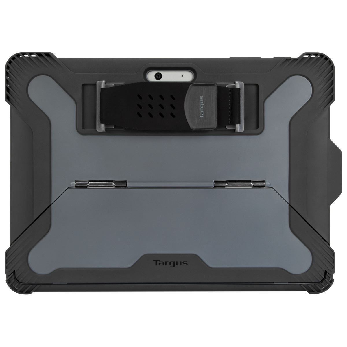 Picture of SafePort® Rugged Case for Microsoft Surface™ Go - Grey