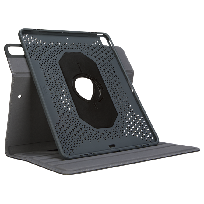 VersaVu® Classic Case for iPad Pro® (12.9-inch) 3rd gen. (Black) - copyの画像