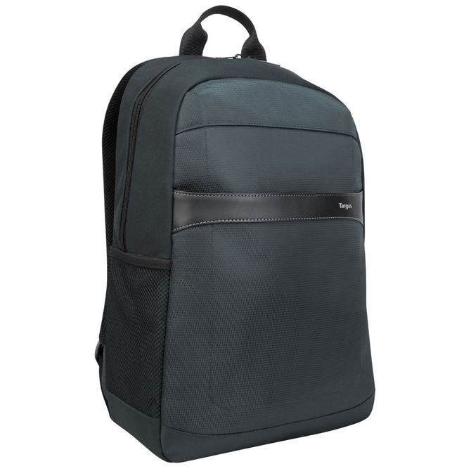 Geolite Plus 12 5 15 6 Quot Backpack Black
