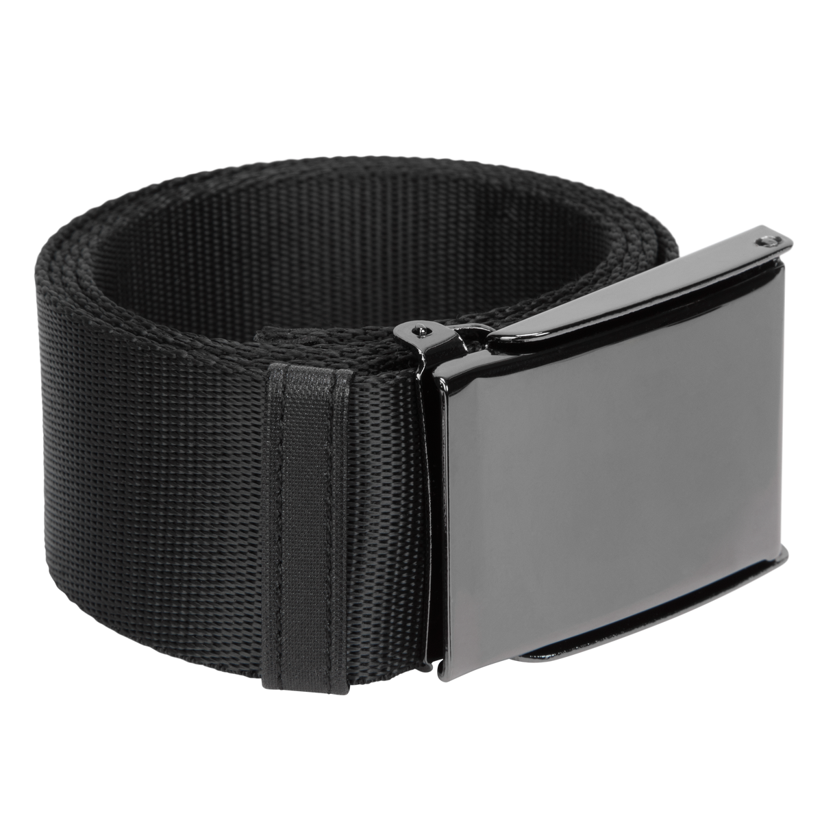 """Picture of Field-Ready Universal Belt – 24""""-36"""""""