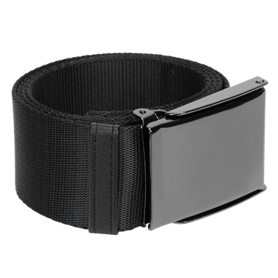 "Picture of Field-Ready Universal Belt – 24""-36"""