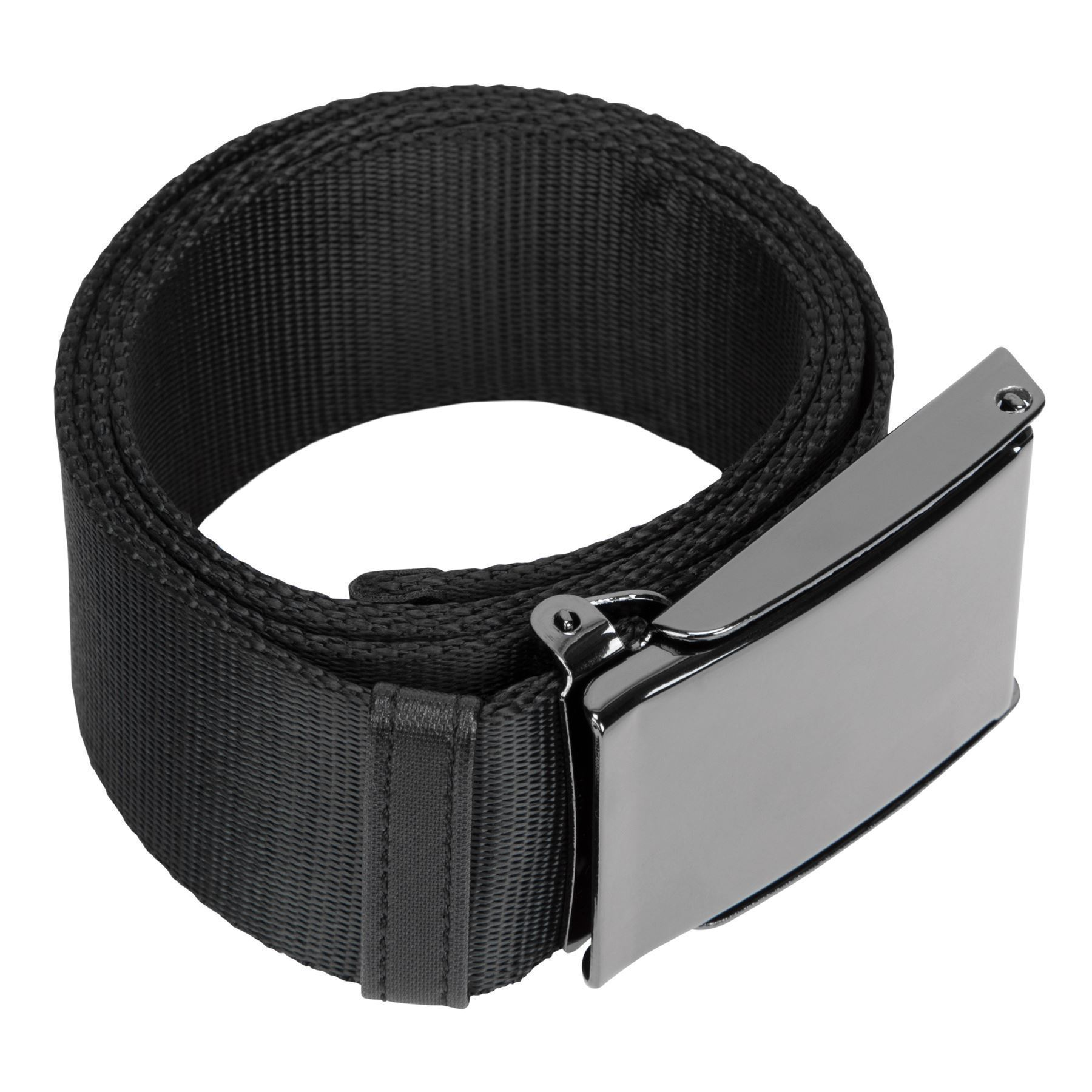 "Picture of Field Ready Universal Belt Large w/o holster - 38-54"" / 96-137cm"