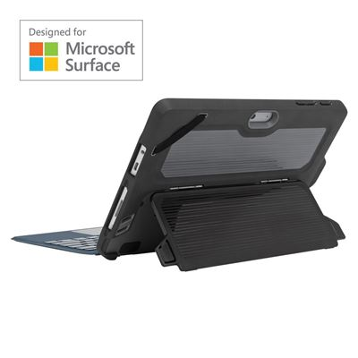 Picture of Protect Case for Microsoft Surface™ Go - Grey