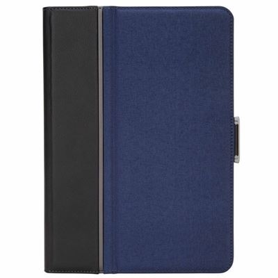 Picture of VersaVu® Signature Series Case for 10.5-inch iPad Pro and iPad Air (Twilight Blue)