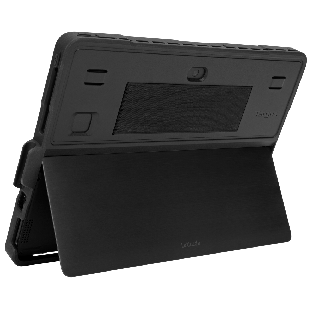 Picture of Commercial Grade Case for Dell Latitude™ 5285 & 5290 2-in-1s