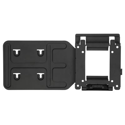 Picture of Docking Station VESA Mount