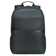"Picture of 12""-15.6"" GeoLite Advanced Backpack"