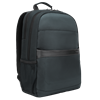 """Picture of 12""""-15.6"""" GeoLite Advanced Backpack"""