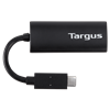 Picture of USB-C to HDMI Adapter