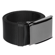 "Picture of Field-Ready Universal Belt – 38""-54"""