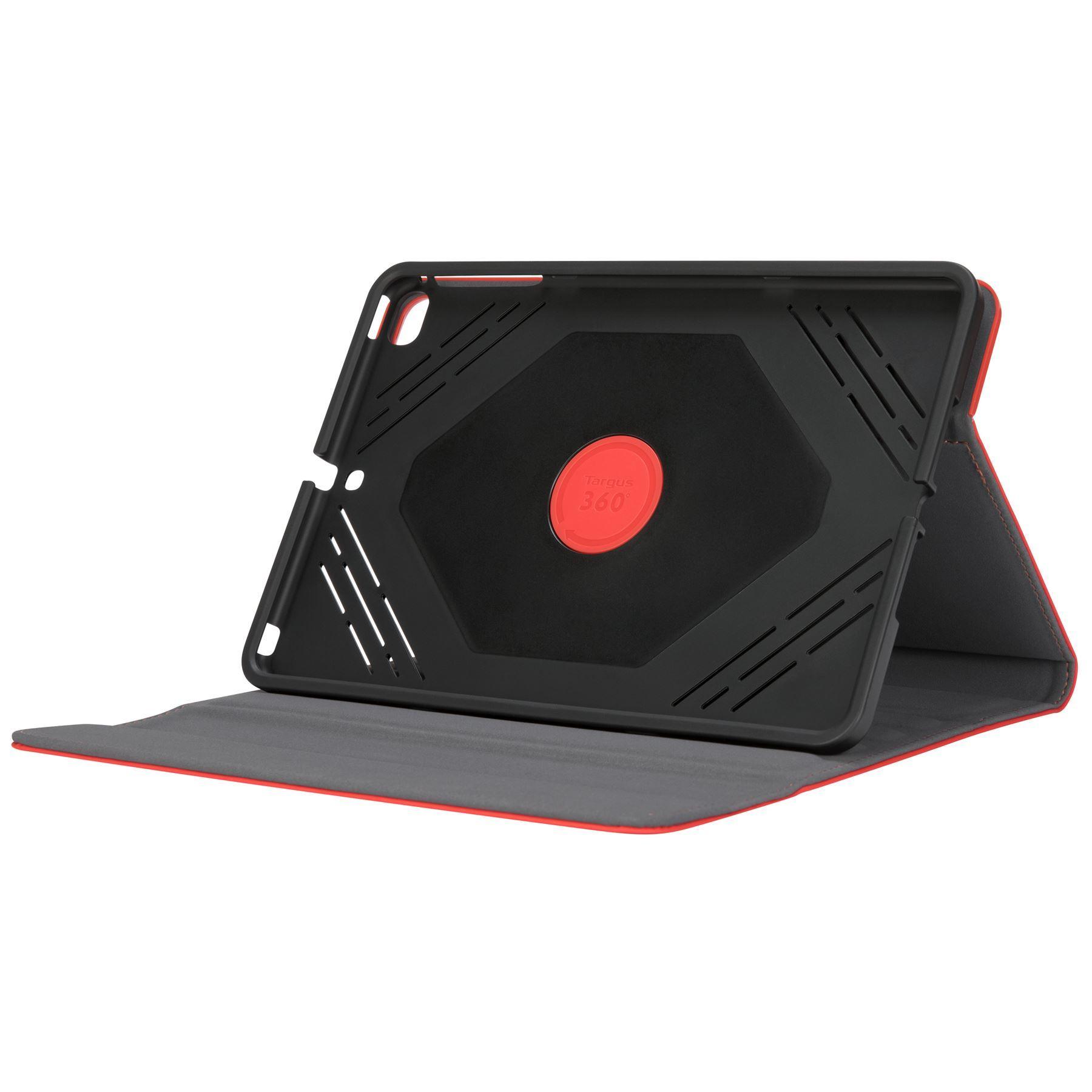 "Picture of VersaVu™  Slim Case for 7.9"" iPad Mini™ 5th Gen (2019)4,3,2,1"