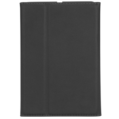 "Picture of VersaVu™ Slim Case for 7.9"" iPad Mini™ 5th Gen (2019) 4,3,2,1 (Black)"