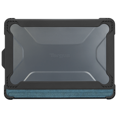 Picture of SafePort® Rugged MAX for Microsoft Surface™ Go (Black)