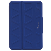Picture of Pro-Tek™ Case for iPad mini® (5th gen.), iPad mini® 4, 3, 2 and iPad mini® (Blue)