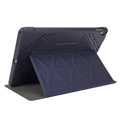 Picture of Pro-Tek™ Case for 10.5-inch iPad Air® and 10.5-inch iPad Pro® (Navy Blue)