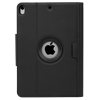 Picture of VersaVu® Classic Case for 10.5-inch iPad Air® and 10.5-inch iPad Pro® (Black)