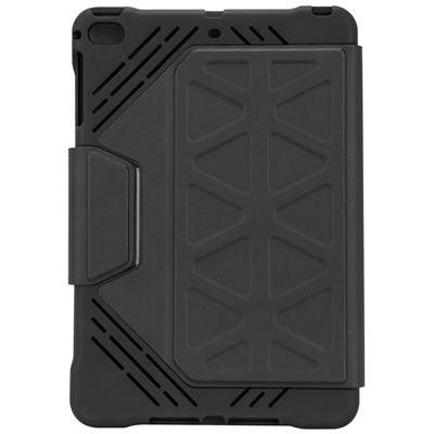 Imagen de Funda Pro-Tek™ iPad mini® (5ª generación), iPad mini® 4, 3, 2 y iPad mini® - Negro