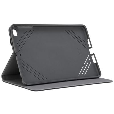 Picture of Click-In™ Case for iPad mini® (5th gen.), iPad mini® 4, 3, 2 and iPad mini® (Black)