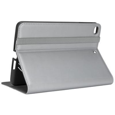 Imagen de Funda Click-In™ para iPad mini® (5ª generación), iPad mini® 4, 3, 2 y iPad mini® - plata