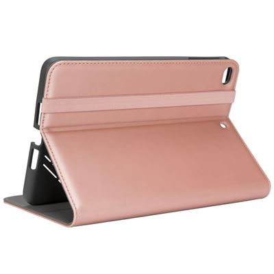 Imagen de Funda Click-In™ para iPad mini® (5ª generación), iPad mini® 4, 3, 2 y iPad mini® - oro rosa