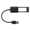 Picture of USB-C/F to USB 3.0 A/M Cable