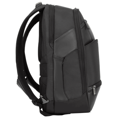 "Picture of 15.6"" Mobile ViP+ Backpack with Wireless Phone Charger"