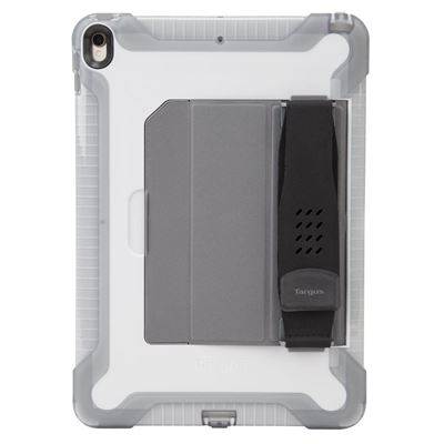 Picture of SafePort® Rugged Case for 10.5-inch iPad Air® and 10.5-inch iPad Pro® (Gray)