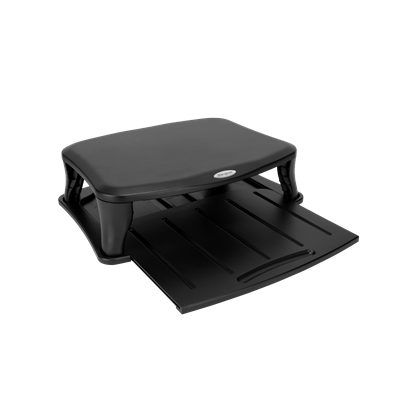 Picture of Targus Universal Monitor Stand