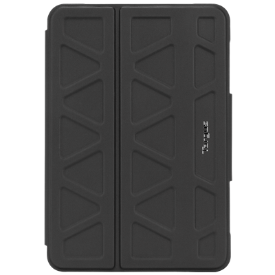 Picture of Pro-Tek™ Case for iPad mini® (5th gen.), iPad mini® 4, 3, 2 and iPad mini® (Black)