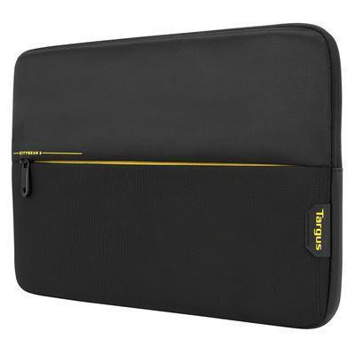 "Picture of CityGear® 3 14"" Laptop Sleeve"