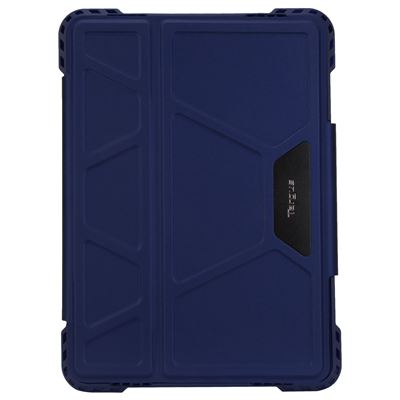 "Picture of Pro-Tek Case for iPad (2017/2018), 9.7"" iPad Pro®, Air 2  & Air 1"