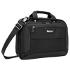 "Picture of Targus Checkpoint-Friendly 16"" Corporate Traveler Laptop Case"