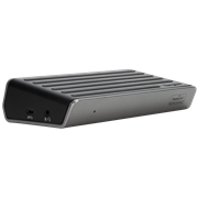 Picture of Universal USB 3.0 DV4K Docking Station