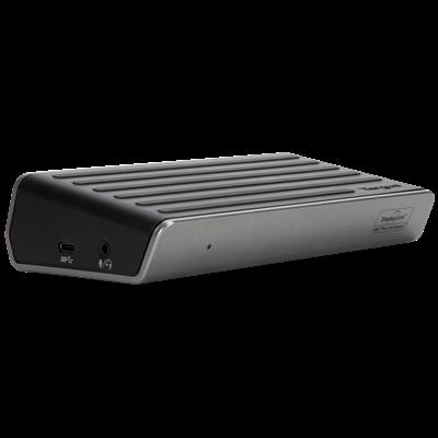 Picture of Universal USB 3.0 DV4K Docking Station