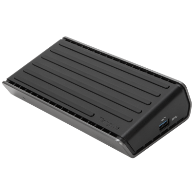 Picture of USB-C Universal DV4K Docking Station with Power