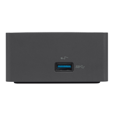 Picture of USB-C™ Universal DV4K Docking Station with 100W Power