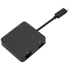 Picture of USB-C DisplayPort™ Alt-Mode Travel Dock