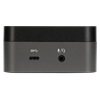 Picture of USB-C™ Universal QUAD HD (QVHD) Docking Station