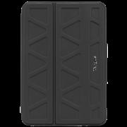 Picture of Pro-Tek™ Case for iPad mini® (5th gen.), iPad mini® 4, 3, 2 and iPad mini® (Black)